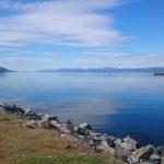 Ushuaia: un cachito de Europa nórdica en el Fin del Mundo