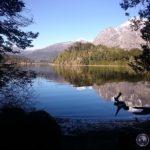 El Bariloche turístico – ¿Es sólo nieve?
