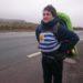 Desde Uruguay hacia el resto de America del Sur (y un poquito más, tal vez)