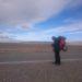 Ruta 40 en invierno… ¿es posible?
