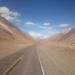 El Lejano Oeste Argentino Parte I – Sin dinero por 3 dias
