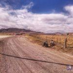 El Lejano Oeste Argentino Parte III – Rutas desérticas