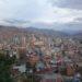 ¿Que ver y hacer en La Paz?