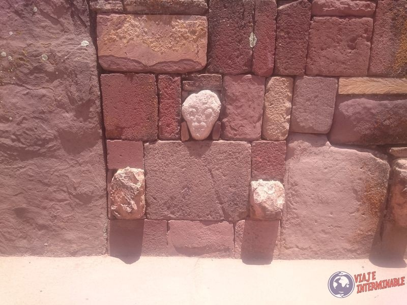 Tiwanaku 23