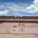 Tiwanaku – Reminiscencias de una civilización que desafía a la historia.