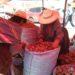 Bolivia, conociendo el altiplano andino, de Villazón a Oruro