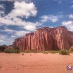 El Lejano Oeste Argentino Parte II – El Cañón del Talampaya (tips mochileros)