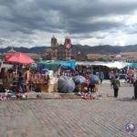 ¿Que hacer en Cusco en 1 semana sin ser Machu Picchu?