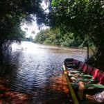 Guayana Francesa … o ¿Como visitar Francia sin salir de Sudamérica?