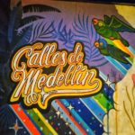 Medellin, el corazón Paisa