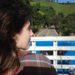 Camino alternativo de Medellin a Cartagena y sus claroscuros