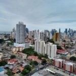 Panama – Primeros pasos por Centroamérica
