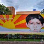 Managua: Guia practica de la capital de Nicaragua