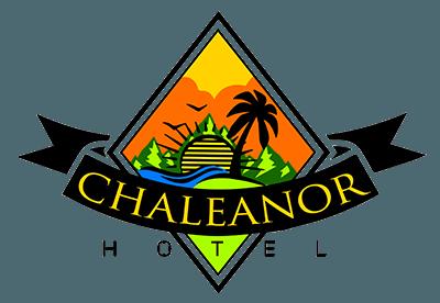 chaleanorhotel