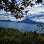 Lago Atitlán – adentrados con los nativos