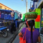 Oaxaca – Bichos en el menú.