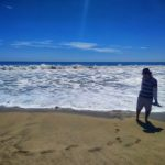 Los Cabos – Finisterre Californiano