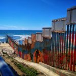 Tijuana y el muro que nos detuvo