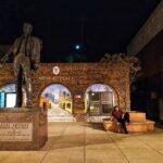 El Montevideo esdrújulo de Minnesota – Parte I