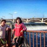 Minneapolis, la melliza artística a orillas del Misisipi